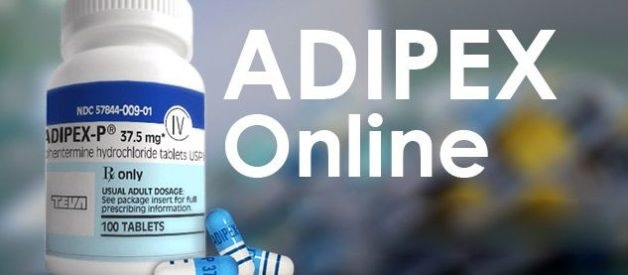 Should You Buy Adipex Online?