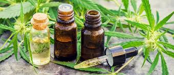 Myths about CBD oil