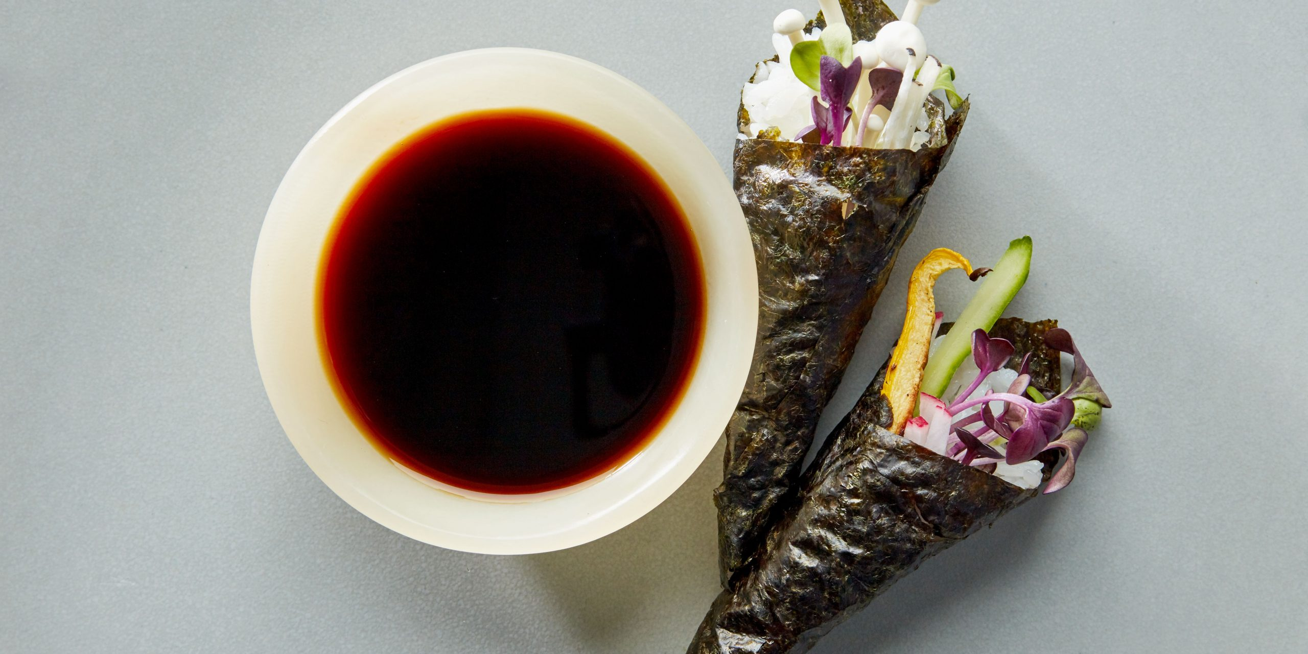 The Importance of Soy Sauce in Your Cooking