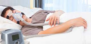 CPAP Machines from Philips Respironics are Causing Respiratory Issues and Cancers