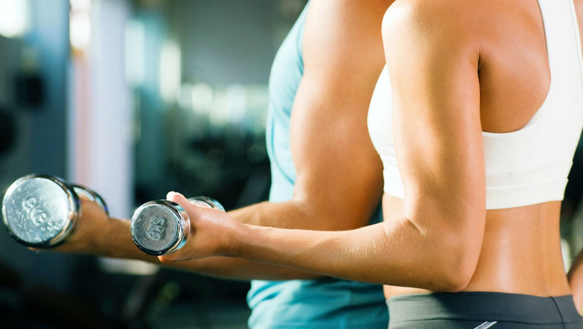 Are You Able To Get Personalized Attention in a Fitness Studio?