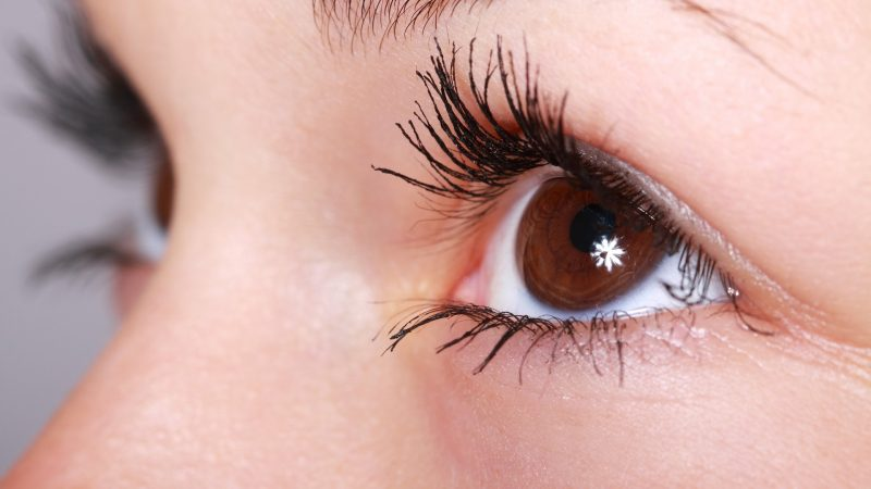 4 Questions about under eye fillers