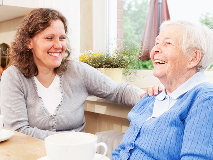 How can I find the home health aide jobs near me?