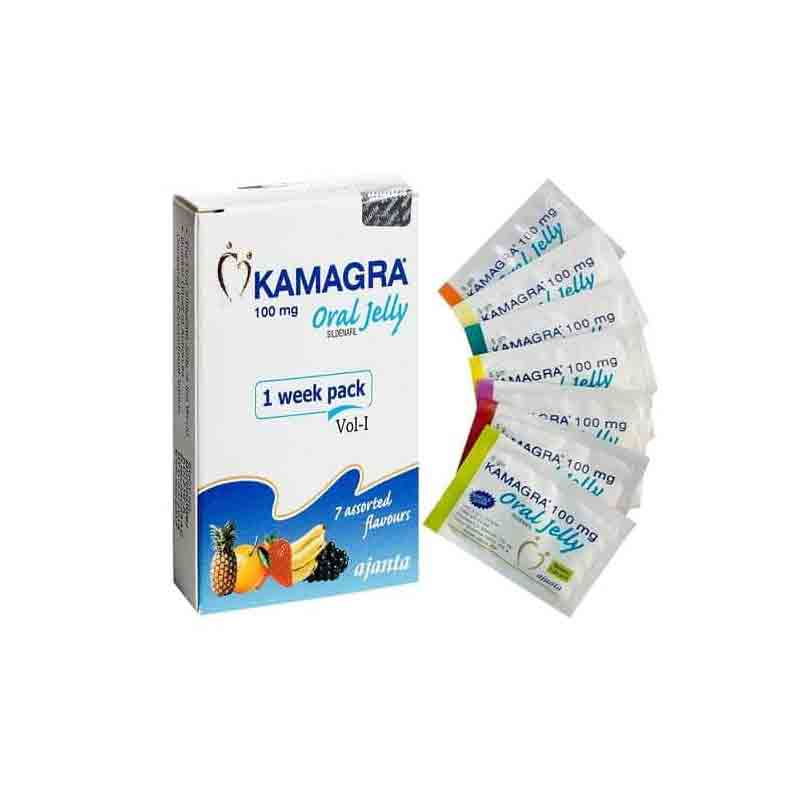 buy Kamagra And Kamagra Oral Jelly At Online Pharmacy