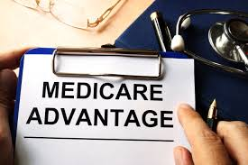 Surprising facts that have motivated seniors to buy medicare advantage plan 2021
