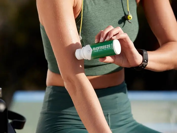 Biofreeze Roll On How Are You Ready For An Excellent Item