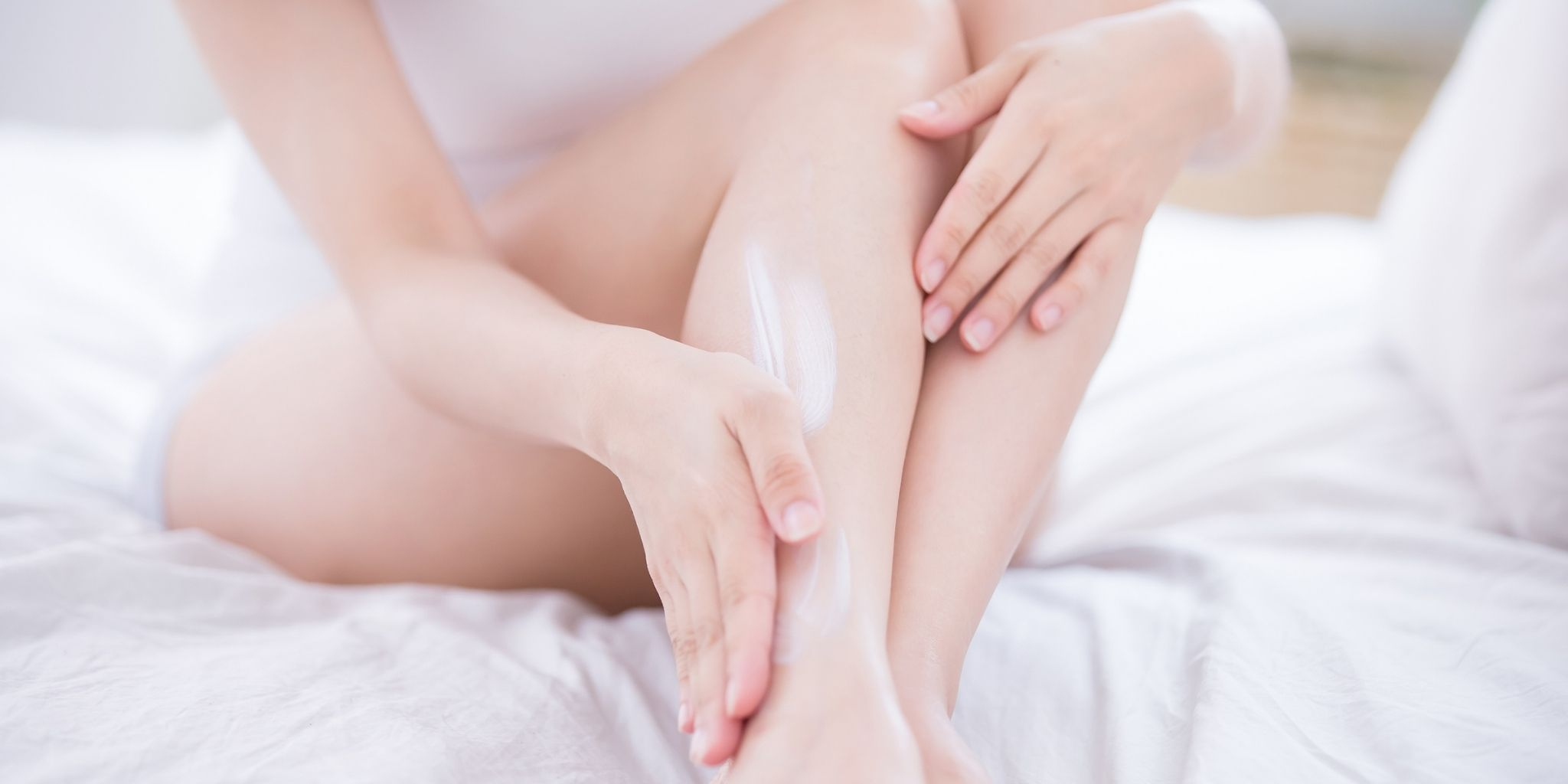 What is emollient cream, and its benefit?