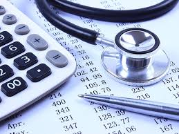 Medicare Supplement Plans – What You Should Know About the Different Parts of Medicare